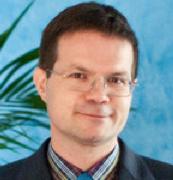Christoph Stenschke