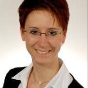 Carmen Matussek